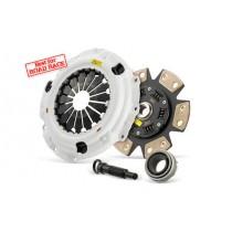 Clutch Masters 15019-HDC6 Subaru Baja FX400 Clutch Kit