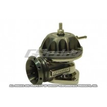 GReddy blow off valve kit type-rz Mitsubishi Lancer EVO 8/9