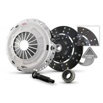 Clutch Masters 15738-HD0F-SK Subaru BRZ FX250 Clutch Kit