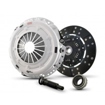 Clutch Masters 05045-HDFF Mitsubishi Lancer FX350 Clutch Kit