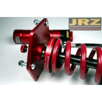 JRZ 12 31 Triple Adjustable Motorsport Damper : Subaru GC8