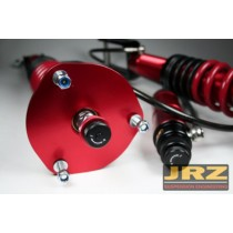 JRZ 14 31  Quadruple Adjustable Motorsport Damper : Subaru GC8