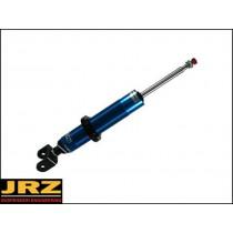 JRZ RS Street Coilovers Mitsubishi EVO 7-9 01-07