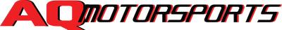 AQ Motorsports - Subaru and Mitsubishi Specialist